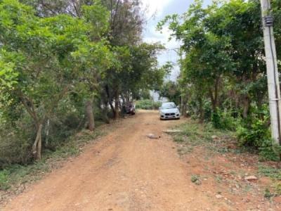 1000 Sq.ft Residential Plot for Sale in Annapurneshwari Nagar, Bangalore