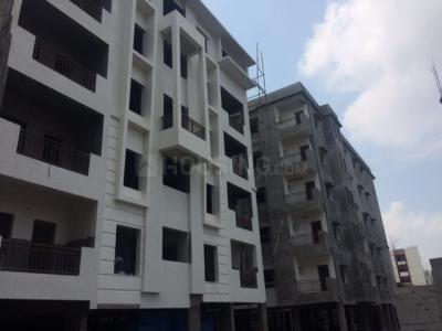 Gallery Cover Image of 1135 Sq.ft 2 BHK Apartment for buy in Kondapur for 6241365