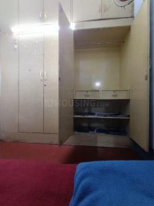 Bedroom Image of Nammane PG in Basavanagudi