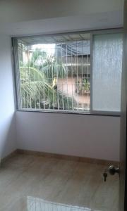 Bedroom Image of Koper Khairane Sector 19 in Kopar Khairane
