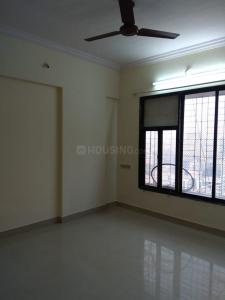 Gallery Cover Image of 630 Sq.ft 1 BHK Apartment for rent in Vasai West for 28000