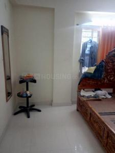 Gallery Cover Image of 1150 Sq.ft 2 BHK Apartment for buy in Madhavadhara for 5500000