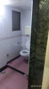 Bathroom Image of PG 4040312 Kandivali West in Kandivali West