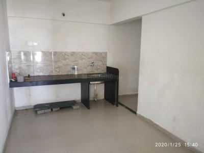 Gallery Cover Image of 830 Sq.ft 2 BHK Apartment for rent in Chakan for 7000