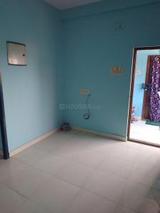 Gallery Cover Image of 1500 Sq.ft 2 BHK Independent Floor for rent in Sangeetha Apartment At Kolathur, Kolathur for 11000