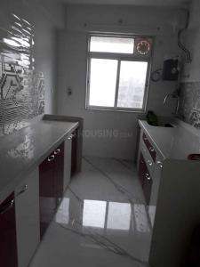 Gallery Cover Image of 1155 Sq.ft 2 BHK Apartment for rent in Bhandup West for 38000