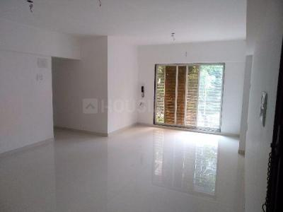 Gallery Cover Image of 780 Sq.ft 2 BHK Apartment for buy in Borivali West for 16500000