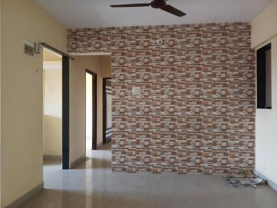 Gallery Cover Image of 1120 Sq.ft 2 BHK Apartment for rent in Kamothe for 14600