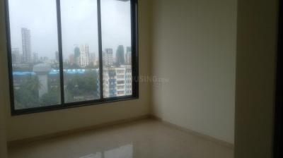 Gallery Cover Image of 610 Sq.ft 1 BHK Apartment for rent in Lower Parel for 36000