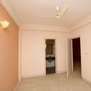 Gallery Cover Image of 827 Sq.ft 2 BHK Apartment for buy in Dayal Bagh Colony for 4000000