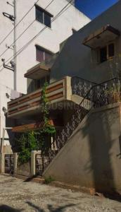 Gallery Cover Image of 2000 Sq.ft 5 BHK Independent House for buy in Banashankari for 17000000