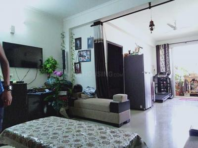 Gallery Cover Image of 1560 Sq.ft 3 BHK Apartment for buy in Jagatpura for 14000000