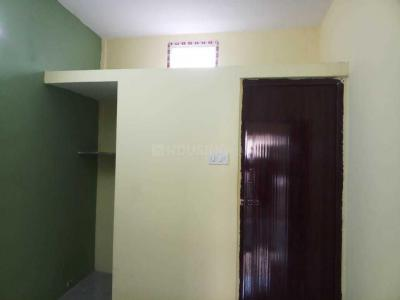 Gallery Cover Image of 320 Sq.ft 1 RK Independent House for rent in Ramapuram for 6000