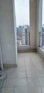 Gallery Cover Image of 925 Sq.ft 2 BHK Apartment for rent in Ajnara Homes, Noida Extension for 7500