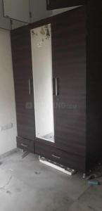 Gallery Cover Image of 950 Sq.ft 2 BHK Apartment for rent in Wanwadi for 20000