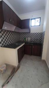 Gallery Cover Image of 600 Sq.ft 2 BHK Independent House for buy in Govindpuri for 2450000