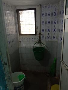 Bathroom Image of Apna PG in Mira Road East