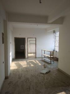 Gallery Cover Image of 1300 Sq.ft 3 BHK Apartment for buy in Hatigaon for 5400000