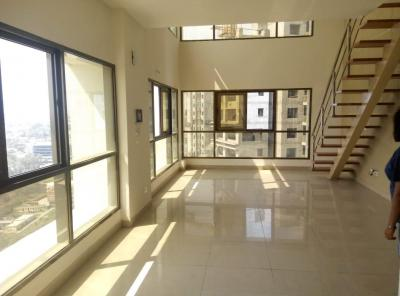 Gallery Cover Image of 750 Sq.ft 1 BHK Apartment for rent in Paranjape Blue Ridge , Hinjewadi for 18000