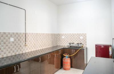 Kitchen Image of Prestige Sunrise Park B 3034 in Electronic City