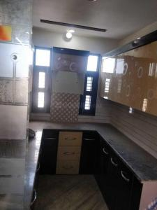 Gallery Cover Image of 650 Sq.ft 2 BHK Independent Floor for rent in Uttam Nagar for 11000