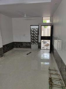 Gallery Cover Image of 1200 Sq.ft 2 BHK Apartment for rent in Dilshad Garden for 25000