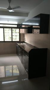 Gallery Cover Image of 650 Sq.ft 1 BHK Apartment for rent in Kanakia Kanakia Sevens, Andheri East for 31500