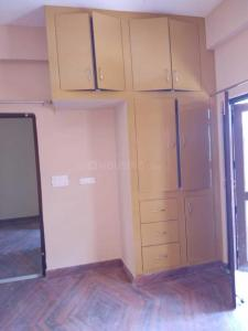 Gallery Cover Image of 1700 Sq.ft 2 BHK Independent Floor for rent in Sector 15 for 22500