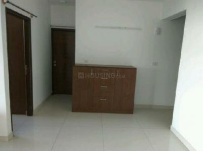 Gallery Cover Image of 1295 Sq.ft 2 BHK Apartment for rent in Jakkur for 28000