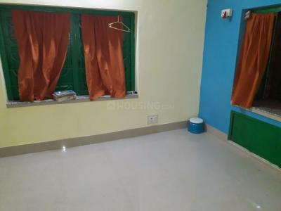 Gallery Cover Image of 900 Sq.ft 2 BHK Independent House for rent in South Dum Dum for 12000