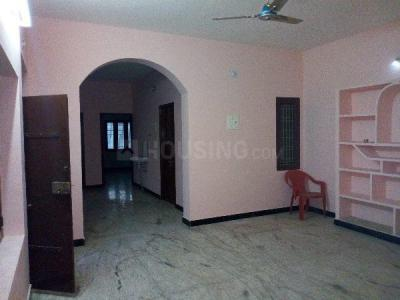 Gallery Cover Image of 1100 Sq.ft 2 BHK Independent Floor for rent in Tambaram Sanatoruim for 15000