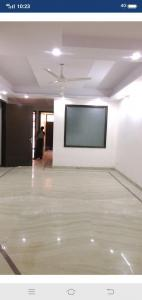 Gallery Cover Image of 1450 Sq.ft 3 BHK Apartment for buy in Chhattarpur for 4400000