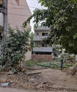 100 Sq.ft Residential Plot for Sale in DLF Phase 1, Gurgaon