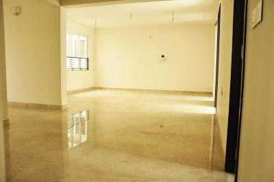 Gallery Cover Image of 2355 Sq.ft 3 BHK Apartment for buy in Adroit Sculptra, Mylapore for 44900000