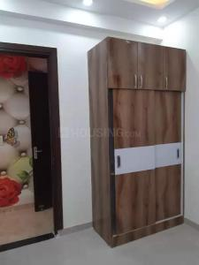 Gallery Cover Image of 804 Sq.ft 2 BHK Independent Floor for buy in Vasundhara for 3600000