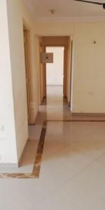 Gallery Cover Image of 2100 Sq.ft 4 BHK Villa for buy in Chembur for 50000000