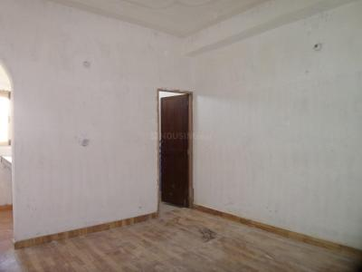 Gallery Cover Image of 300 Sq.ft 1 RK Apartment for buy in Trilokpuri for 1380000