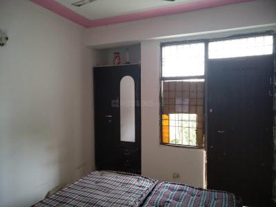 Bedroom Image of PG 3885286 Said-ul-ajaib in Said-Ul-Ajaib