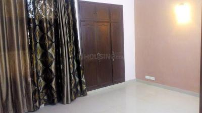 Gallery Cover Image of 300 Sq.ft 1 RK Apartment for rent in Sector 62 for 7500