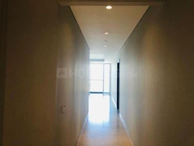 Gallery Cover Image of 2865 Sq.ft 3 BHK Apartment for buy in Panchshil Realty Towers, Kharadi for 27000000