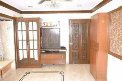 Gallery Cover Image of 600 Sq.ft 1 BHK Apartment for buy in Hamza Towers, Mazgaon for 12000000