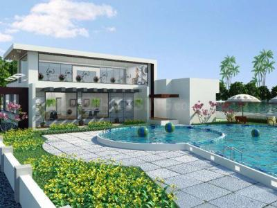 Gallery Cover Image of 1400 Sq.ft 2 BHK Apartment for buy in Miyapur for 4900000