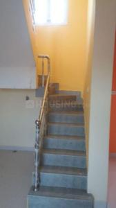 Gallery Cover Image of 757 Sq.ft 2 BHK Villa for buy in Urapakkam for 2700000