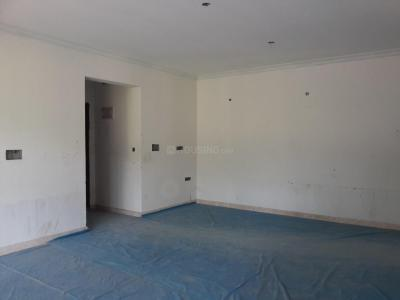 Gallery Cover Image of 2600 Sq.ft 3 BHK Apartment for buy in Kodihalli for 31200000