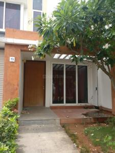 Gallery Cover Image of 1400 Sq.ft 3 BHK Villa for rent in Gokulapuram for 17500