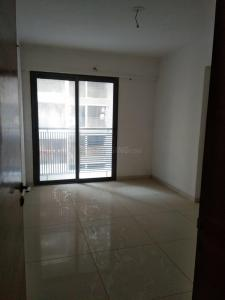 Gallery Cover Image of 2610 Sq.ft 4 BHK Apartment for rent in Bopal for 40000