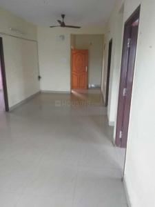 Gallery Cover Image of 1550 Sq.ft 3 BHK Apartment for rent in Thoraipakkam for 20000
