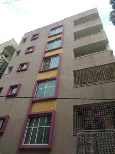 Gallery Cover Image of 1200 Sq.ft 3 BHK Apartment for buy in Banashankari for 7900000