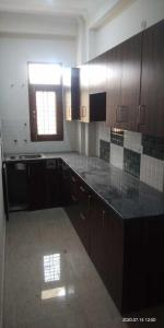 Gallery Cover Image of 1000 Sq.ft 3 BHK Apartment for buy in Patel Nagar for 4500000