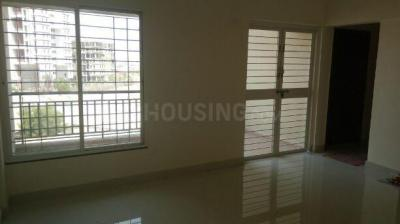 Gallery Cover Image of 950 Sq.ft 2 BHK Apartment for rent in Pisoli for 9500